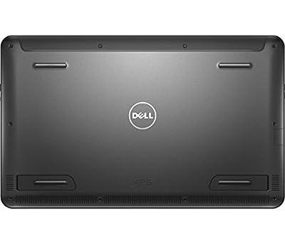 "2016 Dell XPS 18.4"" TouchScreen All-In-One(Full-HD, i5-4210U 8GB RAM, 1TB HDD backlight)"
