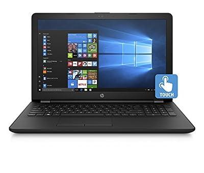 2018 HP Elitebook 840G1 Ultrabook Laptop Computer(Core i5 4300u 2.9G,8G DDR3 RAM, 240GB SSD, VGA, DisplayPort, USB 3.0, Windows 10 Pro 64-Bit) (Certified Refurbished)