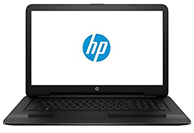 2019 Newest HP Pavilion 15 Flagship Touch Screen Laptop, Intel Core i7-8550U, 12GB DDR4, 1TB HDD, More Upgrades Available