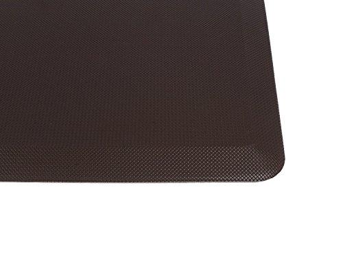 Anti Fatigue Comfort Floor Mat By Sky Mats Commercial