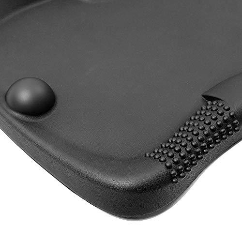 Buy Aucuda Anti Fatigue Memory Foam Standing Desk Mat