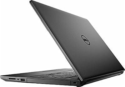 Dell 2019 Newest Premium Inspiron 15 3000/5000 15.6 Inch 1080p Touchscreen Laptop (Intel i3-8130U/i3-7100U up to 3.40 GHz, 8GB/16GB/32GB RAM, 128GB/256GB/512GB/1TB 2TB SSD/HHD, DVD, Windows 10)