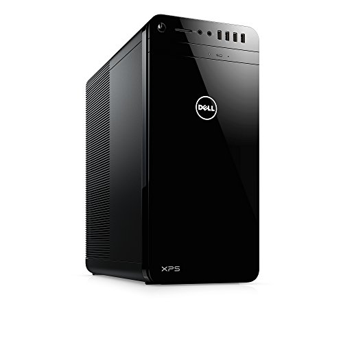 Dell outlet coupons xps desktop