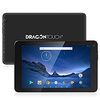Dragon Touch 10.1 inch Tablet IPS Touch Display