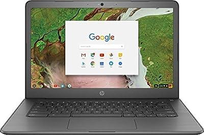 HP 14 Inch Jaguar i3 i5 i7 8GB 1TB Touchscreen HD Laptop PC Silver