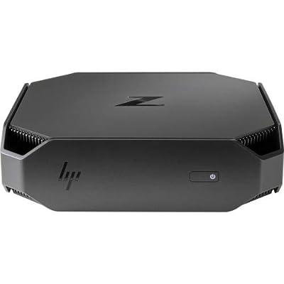 HP 4YN54UT Smart Buy Z2 G4 Mini Workstation SYST