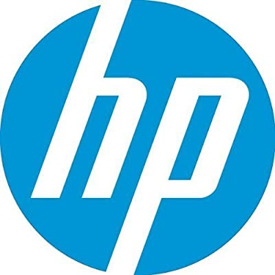 HP RP5 Retail System W5X58UT#ABA Mini PC(Black)