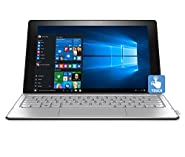 HP Spectre X2 Detachable 12-a008nr (Intel Core M3-6Y30DC, 4GB RAM, 128GB SSD, Touch Screen) with Windows 10
