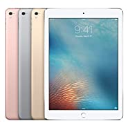 iPad Pro 9.7-inch, 2016 Model