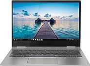 "Lenovo Yoga 730 13 - 13.3"" Touch FHD - i5-8250u - 8GB - 256GB SSD - Platinum"