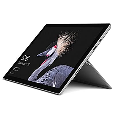 Microsoft Surface Pro (Certified Refurbished)