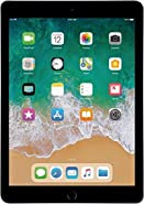New Apple iPad Mini 4 (128GB, Wi-Fi, Space Gray)