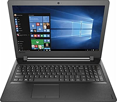 "Newest Lenovo Ideapad 15.6"" HD Flagship High Performance Laptop PC 