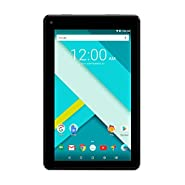 "RCA Voyager III RCA 7"" 16GB Tablet Andriod"