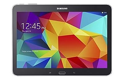 Samsung Galaxy Tab 4 16GB (Certified Refurbished)