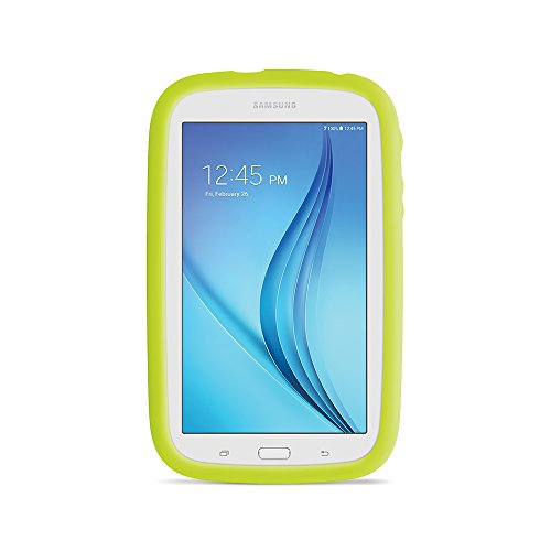 Samsung galaxy tab e lite kids 7 8 gb wifi tablet white sm t113ndwaccc - Samsung galaxy tab 3 7 8go lite blanc ...