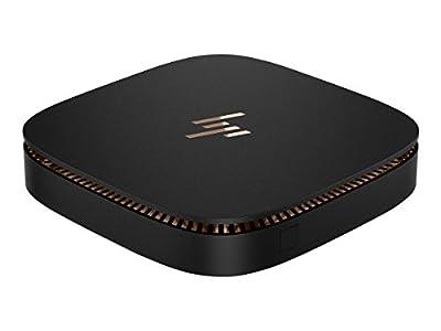 Smart Buy Eg1 Usff I5-6500t