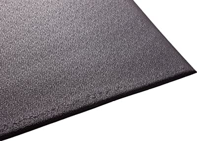 Soft Step Anti-Fatigue Floor Mat, Vinyl