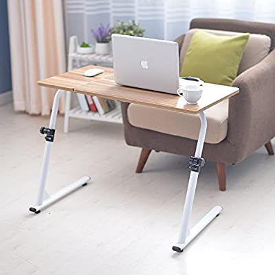 Soge Laptop Sofa Table S1-2