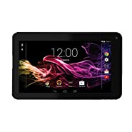 "Voyager III RCA 7"" 16GB Tablet Andriod"